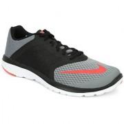 Nike Men NIKE FS LITE RUN 3 Sport Shoes