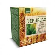 DEPURLAX 30 Tabs