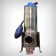 Pompa submersibila ape murdare PSI10