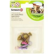 Schleich Riders Winner Set