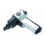 Pistol pneumatic de impact 3 8 Toptul 10000Rpm 271Nm