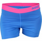 "Pantaloni scurti femei Nike NP CL 3"" Short 725443-435"