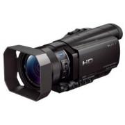 HDR CX900E