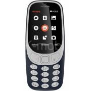 Nokia 3310 2017 Single SIM