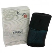 Kenzo After Shave 1.7 oz / 50.28 mL Men's Fragrance 452290