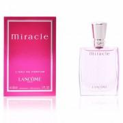 Lancome MIRACLE limited edition edp vapo 30 ml
