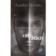 Cel ratacit - Aurelian Silvestru