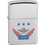 Zapalovač ZIPPO 22704 Zippo Wings