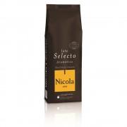 Cafea boabe Nicola Cafes Selecto Aromatico, 1kg