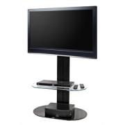 Suport TV - OMB - Stand TV OMB de podea cu suport Totem 1200