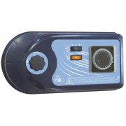 Elektromos kapcsolószekrény BASIC #055