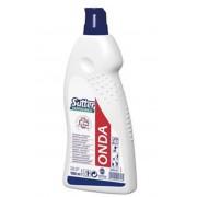 Sutter Disinfettante-Detergente A Doppia Azione Onda Pmc N 14576 1000 ml