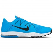 Tenis Training Hombre Nike Train Complete-Azul