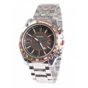 Часовник за мъже Swissme