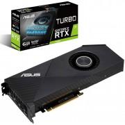 ASUS Turbo GeForce RTX 2060 6GB GDDR6 192-bit Graphics Card