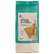 Primaly miscela di farine ai 7 cereali biologico 500g