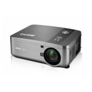 BenQ Videoprojector BENQ PX9510 - XGA / 6500lm / DLP / SEM LENTE