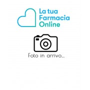 Marco Viti Farmaceutici Spa Canfora Mv*10% Sol Oleosa 100g