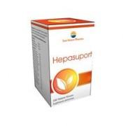 Hepasuport Sun Wave Pharma 100cps