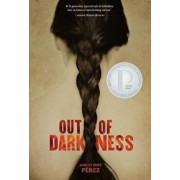 Out of Darkness, Hardcover/Ashley Hope Perez