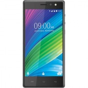 Lava X41 Plus (2 GB/ 32 GB/ Black)