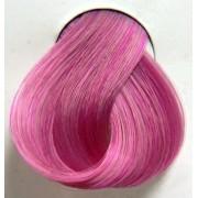 culoare la par INDICATII - carnație Roz
