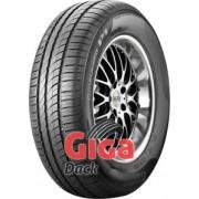 Pirelli Cinturato P1 Verde ( 225/50 R17 98V XL )