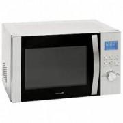 Cuptor microunde 30L Tarrington House 1000 W Disply LCD Digital 8 Functii MWD5130