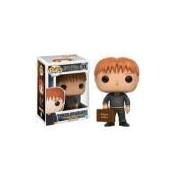 Boneco Fred Weasley - Harry Potter - Funko Pop!