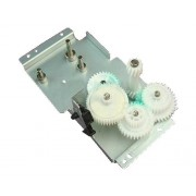 Fuser Gear Assy HP RM11500 for LJ 2400