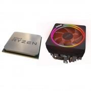 CPU, AMD RYZEN 7 3800X MPK /4.5GHz/ 36MB Cache/ AM4 (100-100000025BOX)