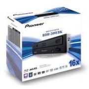Pioneer Masterizzatore Blu-ray Pioneer Bdr-209ENero