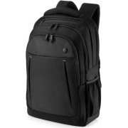 HP 17.3 Business Backpack, 2SC67AA