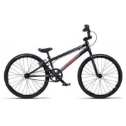 Radio Bike Co Velo BMX Race Radio Xenon Junior 2019 (Noir)