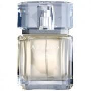 Azzaro Pour Elle eau de parfum para mujer 50 ml recargable
