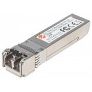 Intellinet Modul MiniGBIC/SFP+ 10GBase-SR (LC), Multi-Mode, 850nm, 300m