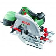 Sega circolare bosch pks 66 a 0603502002