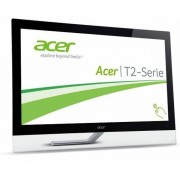 Acer 27 Zoll Acer T272HLbmjjz