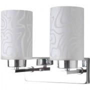 LeArc Designer Lighting Modern Wall Light WL1798