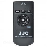 JJC Card Style Compact IR remoto para camaras Samsung (E9)