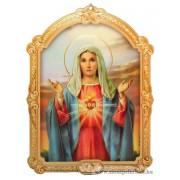 Mária Szíve