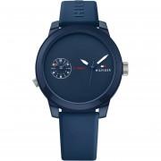 Reloj Tommy Hilfiger 1791325-Azul