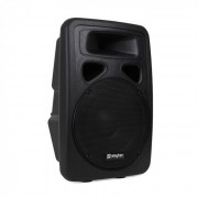 SP1200ABT Altifalante Activo 30cm Bluetooth 1200W