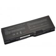 Acumulator replace OEM ALDE6400-44 pentru Dell Inspiron 1501 / 6400