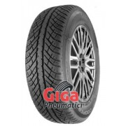Cooper Discoverer Winter ( 225/60 R17 103H XL )