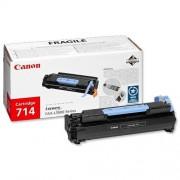 Canon 714 - 1153B002 toner negro