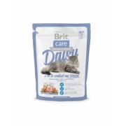 Hrana uscata pentru pisici Brit Care Cat Daisy Weight Control, 0.4 Kg