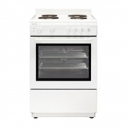 Euromaid EW60 Freestanding Electric Oven