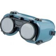 Ochelari de protectie pentru sudura Welder cu banda elastica