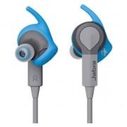 jabra Auriculares Jabra Coachwireless Sport Stereo Headset Blue